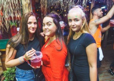 19.06 Full moon party-13