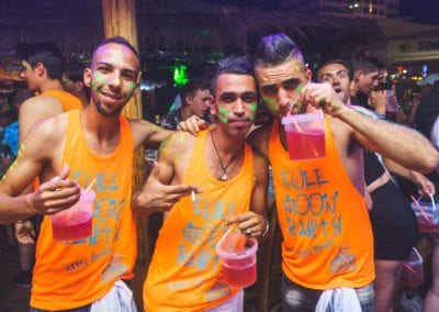 19.06 Full moon party-17