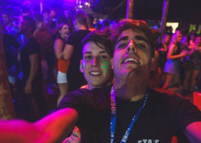 19.06 Full moon party-41