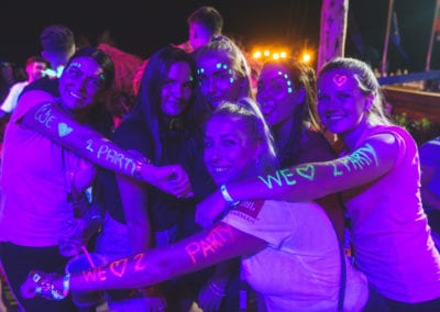 19.06 Full moon party-44