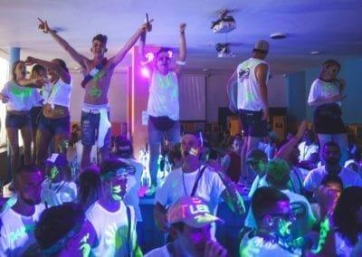 21.06 uv party-17