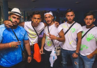 21.06 uv party-31