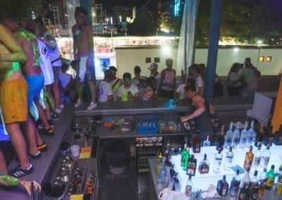 21.06 uv party-44