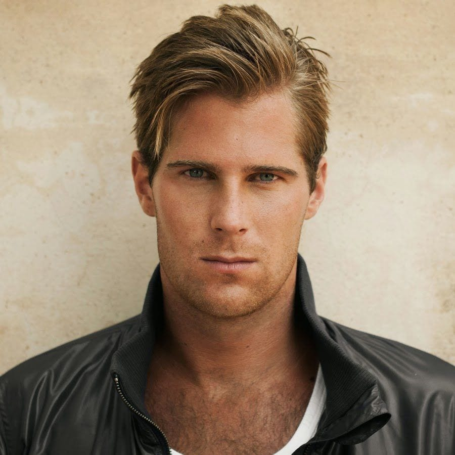 Basshunter at Sunny Beach Takeover Event | Bulgaria
