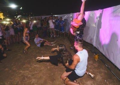 beach party 08.07-23