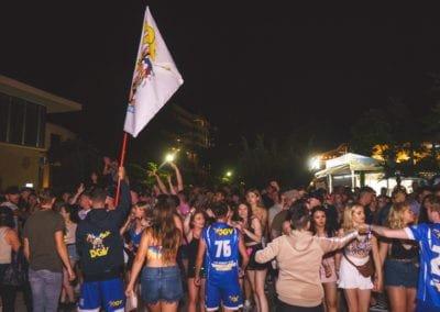 beach party 08.07-49