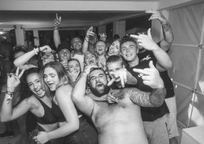 beach party 08.07-7