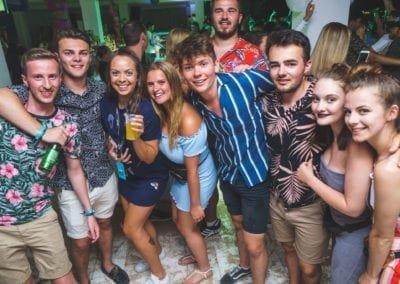 beach party 1.07-54