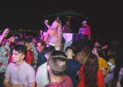 beach party 1.07-56
