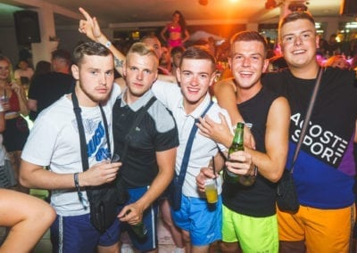 beach party 1.07-7