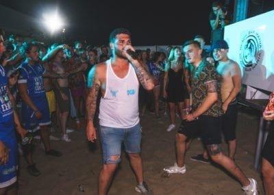 beach party 15.07-41