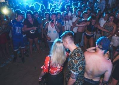beach party 15.07-48