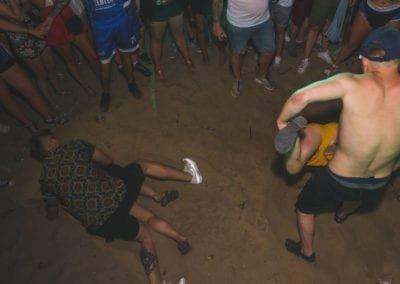 beach party 15.07-49
