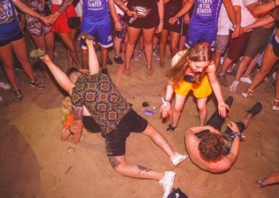 beach party 15.07-52