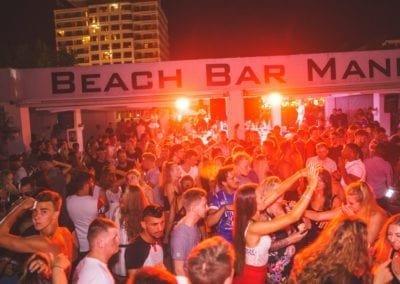 beach party 15.07-54