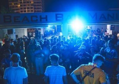 beach party 24.06-3