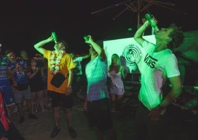 beach party 24.06-4