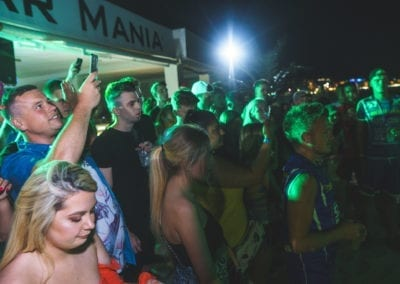 beach party 24.06-5