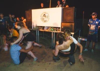 beach party 24.06-9