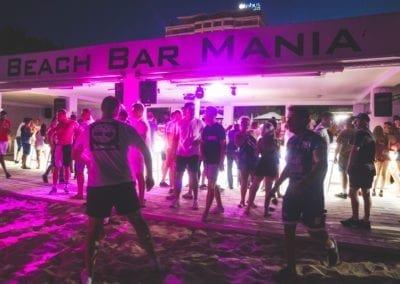 beachparty 10.06-15