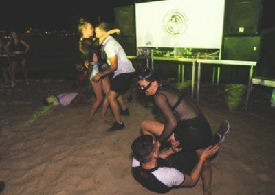 beachparty 10.06-35