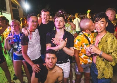 beachparty 22.07-15
