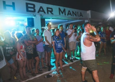 beachparty 22.07-20