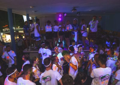 uv party 02.08-23