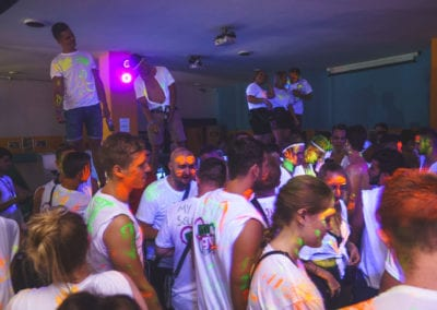 uv party 02.08-41