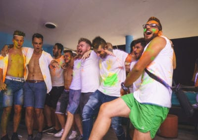 uv party 02.08-43