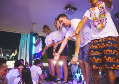 uv party 02.08-44