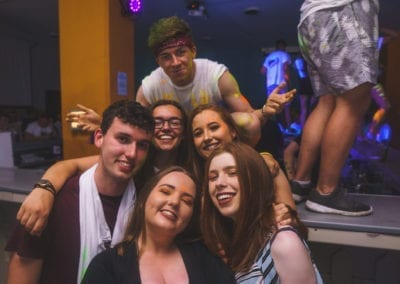 uv party 05.07-25
