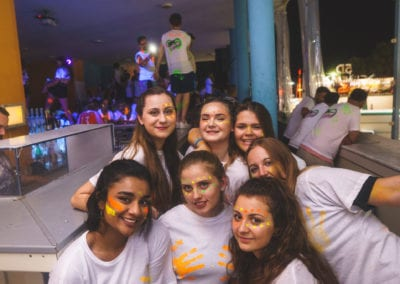 uv party 05.07-28
