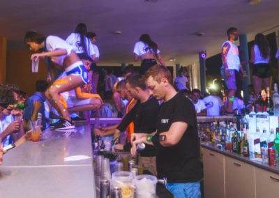 uv party 05.07-29