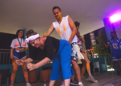 uv party 05.07-4