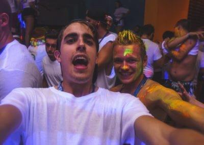 uv party 05.07-41