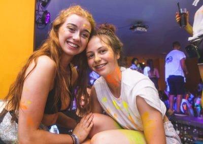 uv party 05.07-60