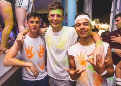 uv party 05.07-61