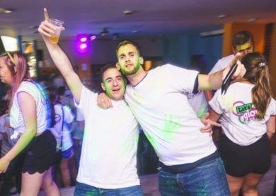 uv party 14.06-19