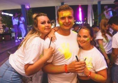 uv party 14.06-36