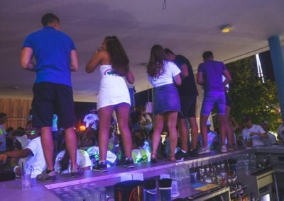 uv party 14.06-40