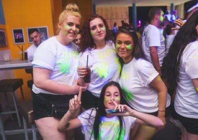 uv party 14.06
