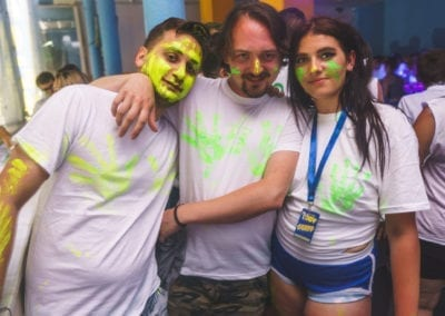 uv party 14.06-7
