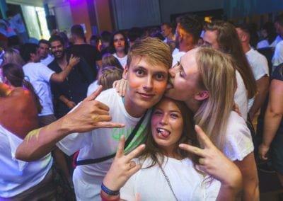 uv party 2.07-11