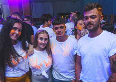 uv party 2.07-12