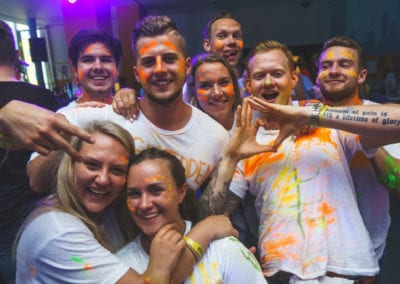 uv party 2.07-15