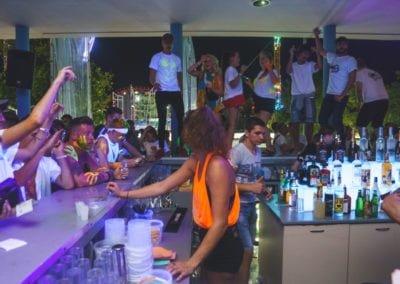 uv party 2.07-16