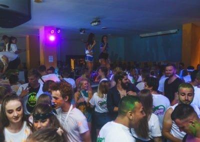 uv party 2.07-45