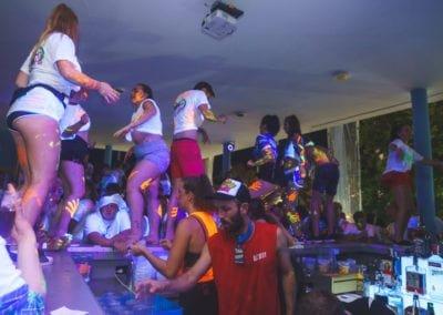 uv party 2.07-55