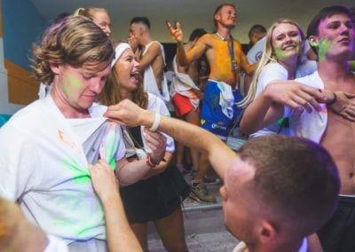 uv party 2.07-57